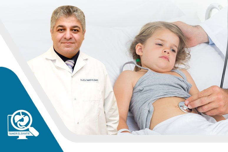 afdl-doctor-atfal-1.jpg
