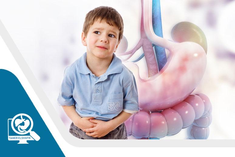 -الجهاز-الهضمي-عند-الاطفال.jpg
